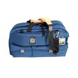 Traveler Camera Case