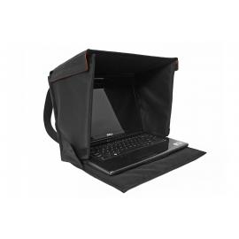 Pare soleil pour ordinateur portable 17