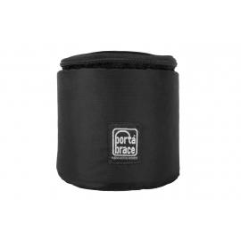 Pochette optique LC-C5 Lens Cup