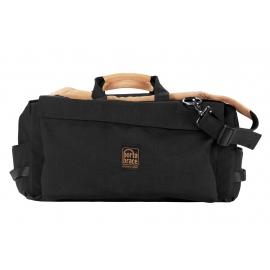 Porta Brace Light Run Bag for Genaray SpectroLED-14 Light   Black   Medium