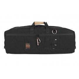Sac lumière Run-Bag version noire