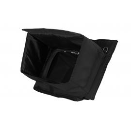 Porta Brace Monitor Case | Convergent Design Odyssey 7Q | Black