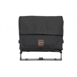 Porta Brace Monitor Case | Plura | Black