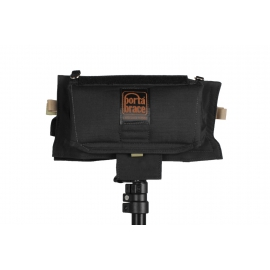 Porta Brace Monitor Case | Atomos Shogun | Black