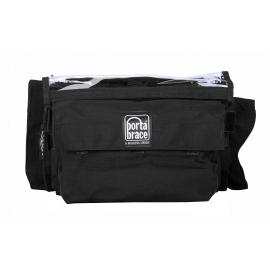 Porta Brace Mixer Combination Case | Sound Devices 442 and 552 | Black