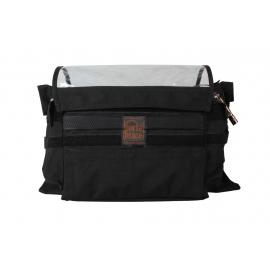Porta Brace Mixer Combination Case | Sound Devices 688 | Black