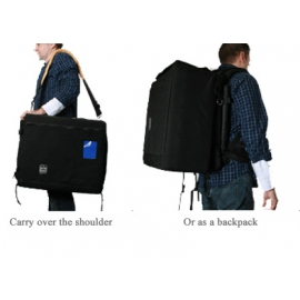 Sac à dos pour valise PB-2750E