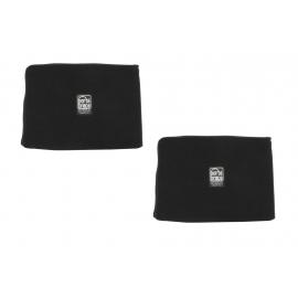 Set de 2 Trousses accessoires fourre-tout medium