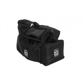 Porta Brace Polar Bear Insulated Case   Panasonic AG-AC160   Black