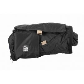 Porta Brace Polar Bear Insulated Case | Sony FS7 | Black