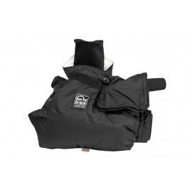 Porta Brace Polar Bear Insulated Case | Panasonic HMC150 | Black