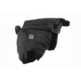 Porta Brace Polar Bear Insulated Case | JVC GY-HM100 | Black