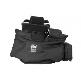 Porta Brace Polar Bear Insulated Case   Sony PXW-180   Black