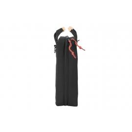 Porta Brace Light Case | Genray | Black