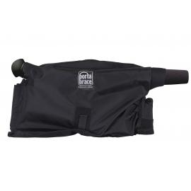 Housse de pluie Quick Slick pour JVC GY-HM150