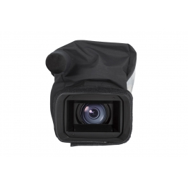Porta Brace Quick Slick | Sony PXW200 | Black