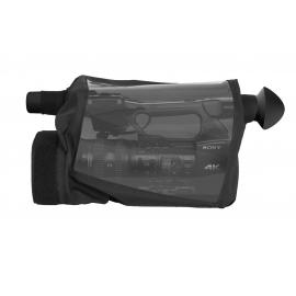 Porta Brace Quick Slick | Sony PXWZ100 | Black