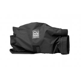 Porta Brace Quick Slick | Sony PXWX70 | Black