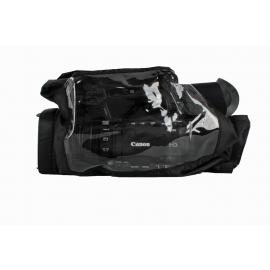 Porta Brace Quick Slick | Canon XF200 | Black