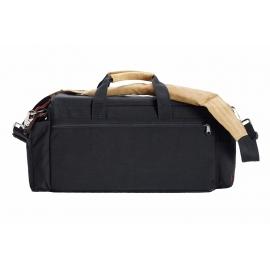 Sac d'épaule avec accessoires pour Blackmagic Camera