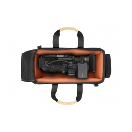 Porta Brace RIG Carrying Case | Sony PXW-FS7 | Black