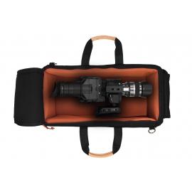Sac d'épaule avec accessoires pour FS700