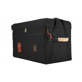 Porta Brace RIG Carrying Case | Blackmagic URSA | Black