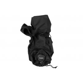 Porta Brace Rain Cover | Cannon C-300 Mark II | Black