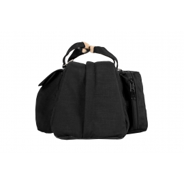 Camera Case Soft | Canon XA10 | Black | Large