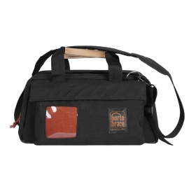 Camera Case Soft | Canon XC10 | Black | Medium