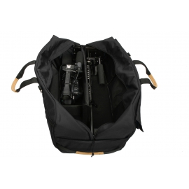 Run Bag | Carrying Case for Glidecam Devin Graham