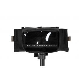 Video Recorder Case   Sound Devices PIX E   Black