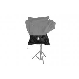 "Porta Brace Tripod ""Skirt"" Cover | Arri AMIRA | Black"