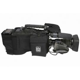 Shoulder Case pour Panasonic HPX2000
