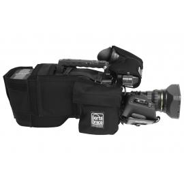 Shoulder Case pour Panasonic HPX500