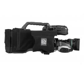 Porta Brace Shoulder Case  | Panasonic AG-HPX600 | Black