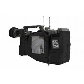 Porta Brace Shoulder Case  | Sony PMW-500 | Black