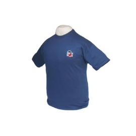 T-Shirt, taille S