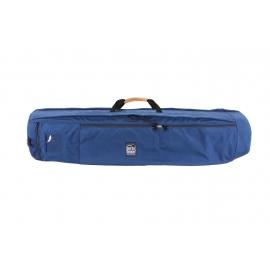 Sac trépied Shellpack