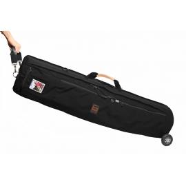 Sac trépied Shellpack a roulettes version noire