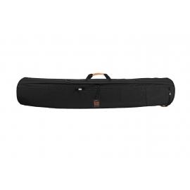 Sac trépied Shellpack version noire