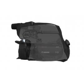 Quick Rain Slick   Canon XFA35   Black
