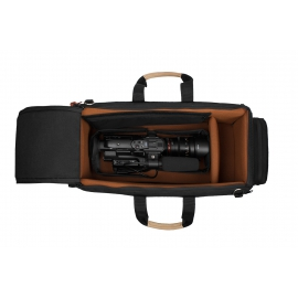 RIG Carrying Case | JVC GY-LS300 | Black