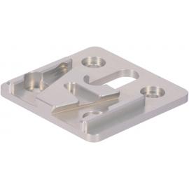 Plaque adaptateur V-lock pour USBP-15F