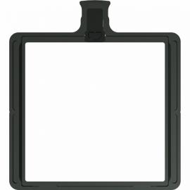 """Cadre porte filtre 5"""" x 5"""" pour MB-430 et MB-435"""
