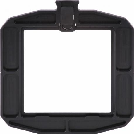 Cadre porte filtre 4x4 pour MB-430 et MB-435