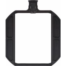 Cadre porte filtre vertical 4x5,65 pour MB-430 et MB-435