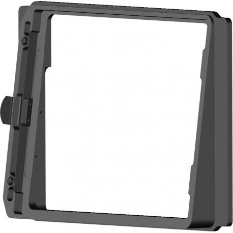 Cadre porte filtre 4x5,65 pour MB-455
