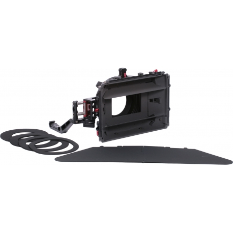 Kit Mattebox MB-455