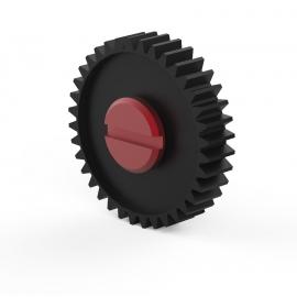 MFC-2 Drive gear M0,8/36 T